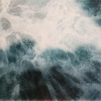 Underwaterwold Ii -3