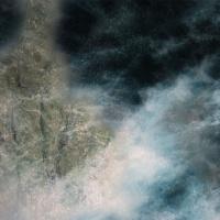 Underwaterworld I 03